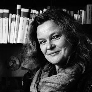 Dorothea Dittmann